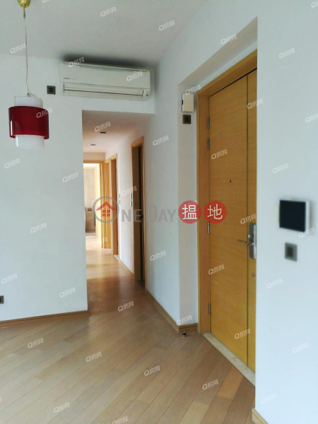 HK$ 36,000/ month | Upper West | Yau Tsim Mong, Upper West | 4 bedroom High Floor Flat for Rent