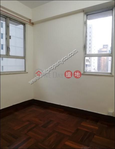 建利大樓高層-住宅|出售樓盤-HK$ 760萬