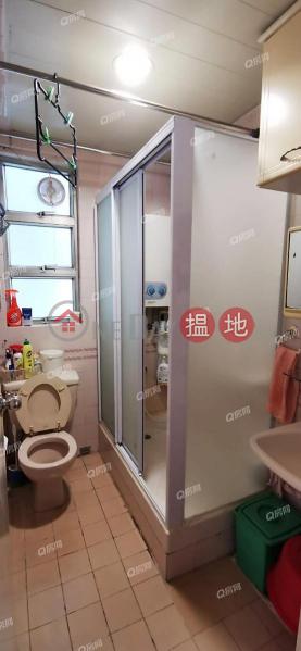 高雅閣低層住宅-出售樓盤-HK$ 1,200萬
