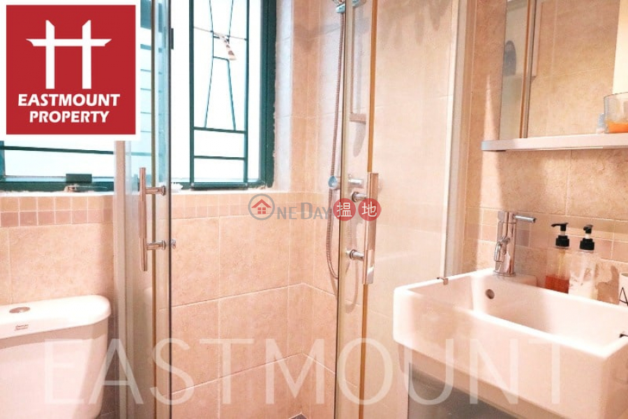 Clearwater Bay Village House | Property For Sale and Rent in Tai Hang Hau, Lung Ha Wan 龍蝦灣大坑口-Terrace | Property ID:2756 Tai Hang Hau Road | Sai Kung Hong Kong, Sales HK$ 6.5M