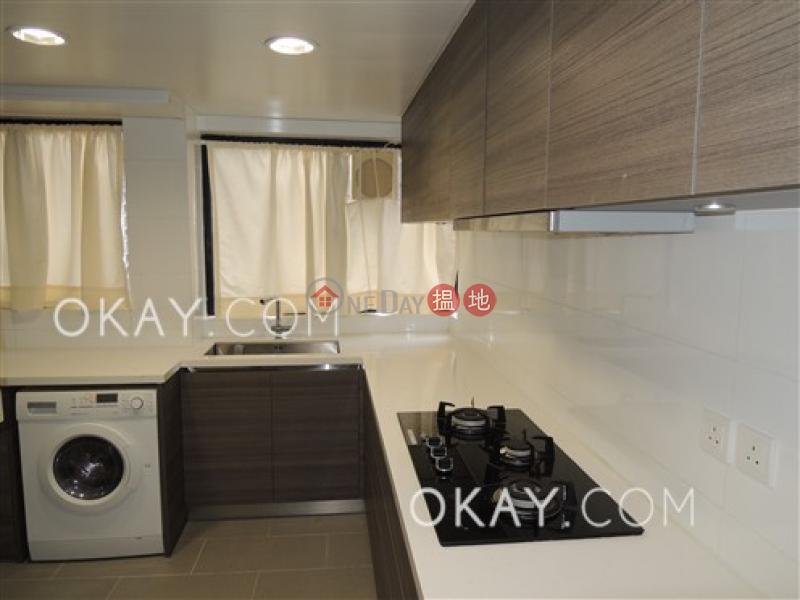 愛富華庭高層|住宅|出租樓盤-HK$ 49,000/ 月