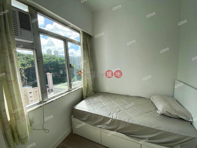 陽安大廈|高層住宅-出售樓盤-HK$ 638萬