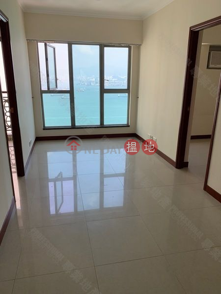Property Search Hong Kong | OneDay | Residential | Sales Listings The Merton
