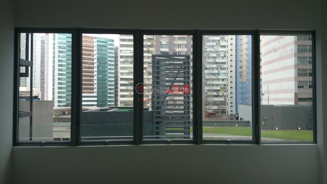 香港搵樓|租樓|二手盤|買樓| 搵地 | 工業大廈|出租樓盤ONE MIDTOWN