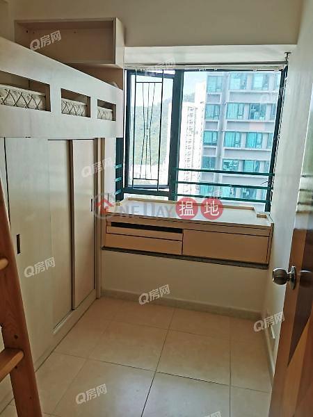 HK$ 21,000/ 月 新都城大廈 東區 品味裝修,內園靚景,地鐵上蓋新都城大廈租盤