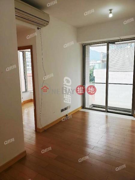 HK$ 17,500/ month | Sevilla Crest | Cheung Sha Wan, Sevilla Crest | 2 bedroom Flat for Rent