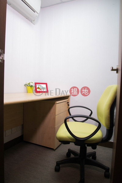 $5800 All inclusive 3 pax. Office | 728-730 Nathan Road | Yau Tsim Mong Hong Kong, Rental | HK$ 5,800/ month