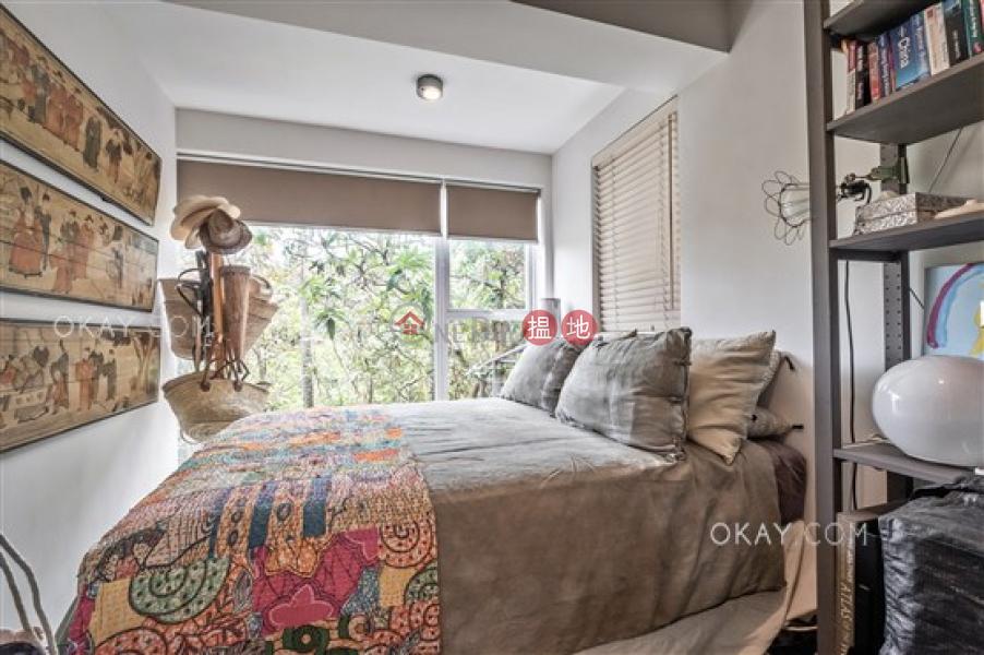模達灣物業-未知住宅|出售樓盤HK$ 3,200萬
