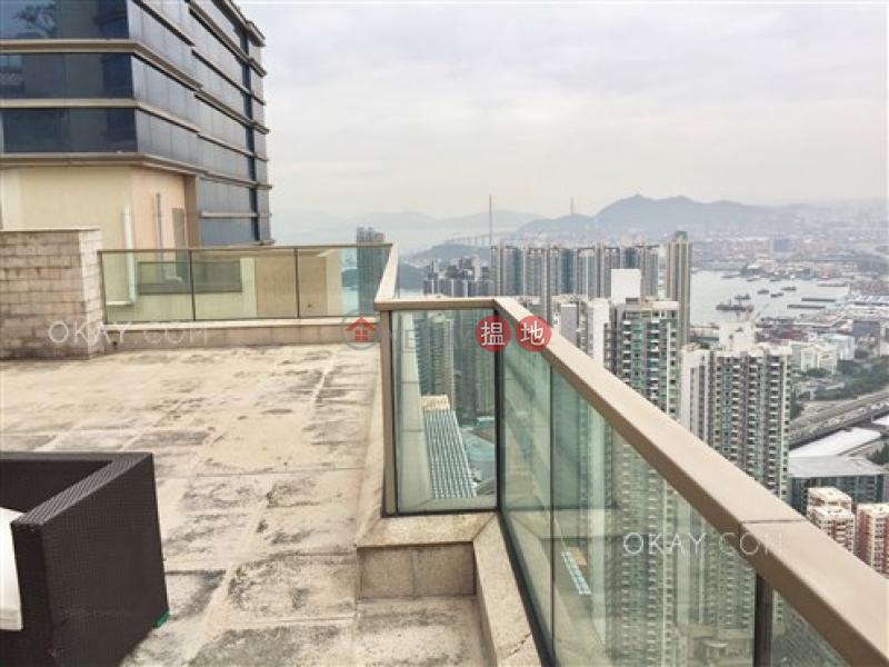 帝峰‧皇殿7座|高層住宅-出售樓盤|HK$ 4,500萬