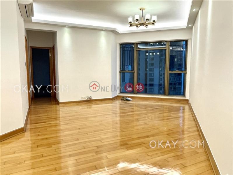 HK$ 38,000/ 月-寶翠園 西區2房2廁,星級會所寶翠園出租單位