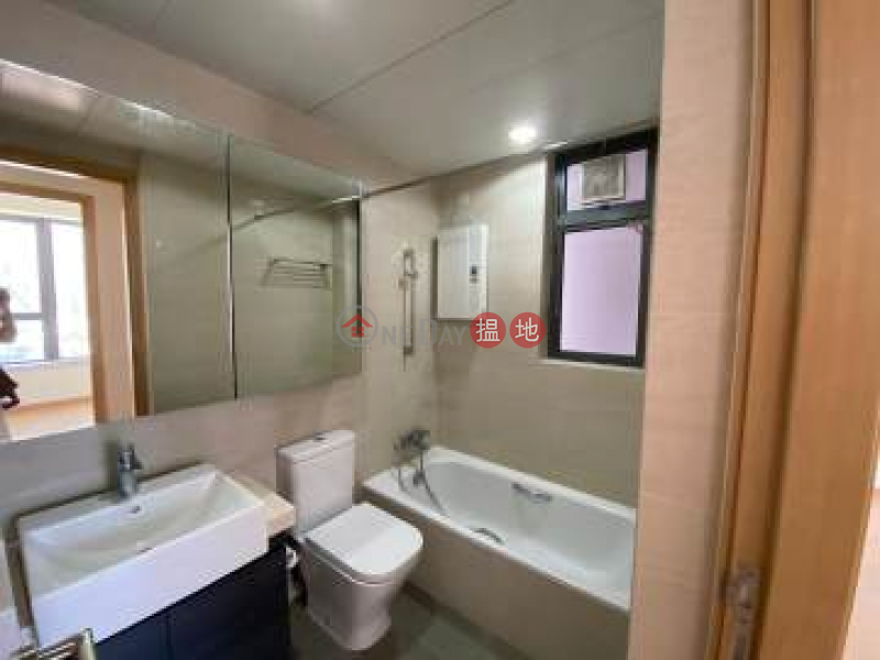 De Novo Tower H1 Low 8F Unit, Residential Rental Listings | HK$ 31,806/ month