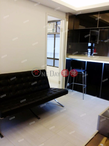 Good View Court Low Residential, Sales Listings | HK$ 8M