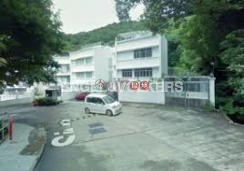 Property Search Hong Kong | OneDay | Residential Sales Listings 3 Bedroom Family Flat for Sale in Clear Water Bay