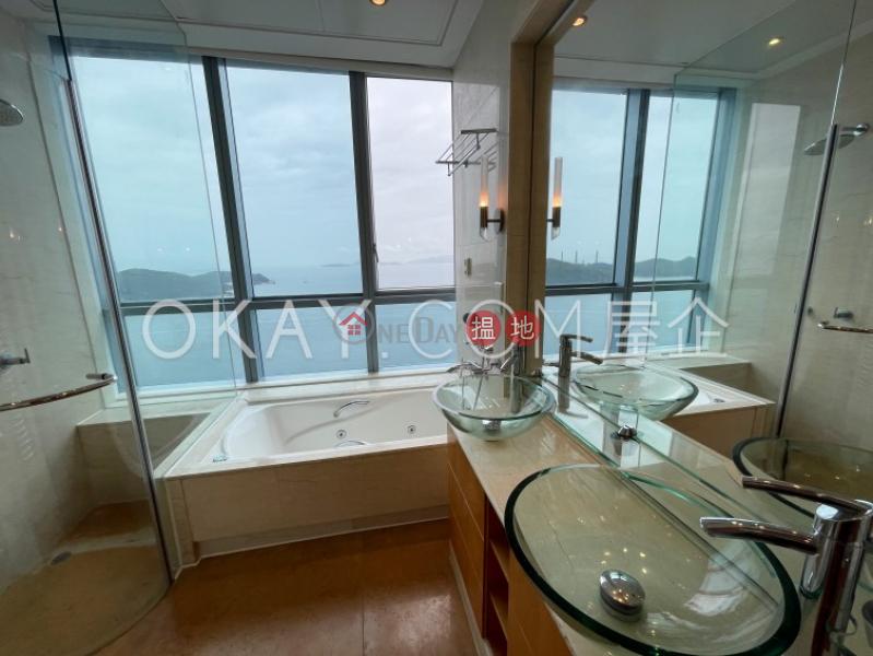 4房3廁,極高層,星級會所,連車位貝沙灣4期出售單位68貝沙灣道   南區 香港-出售 HK$ 2.4億
