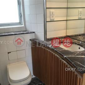 3房2廁,實用率高,連車位,露台《The Rozlyn出租單位》