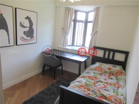 3房2廁,實用率高,極高層,星級會所《竹林苑出租單位》|竹林苑(Bamboo Grove)出租樓盤 (OKAY-R25427)_0
