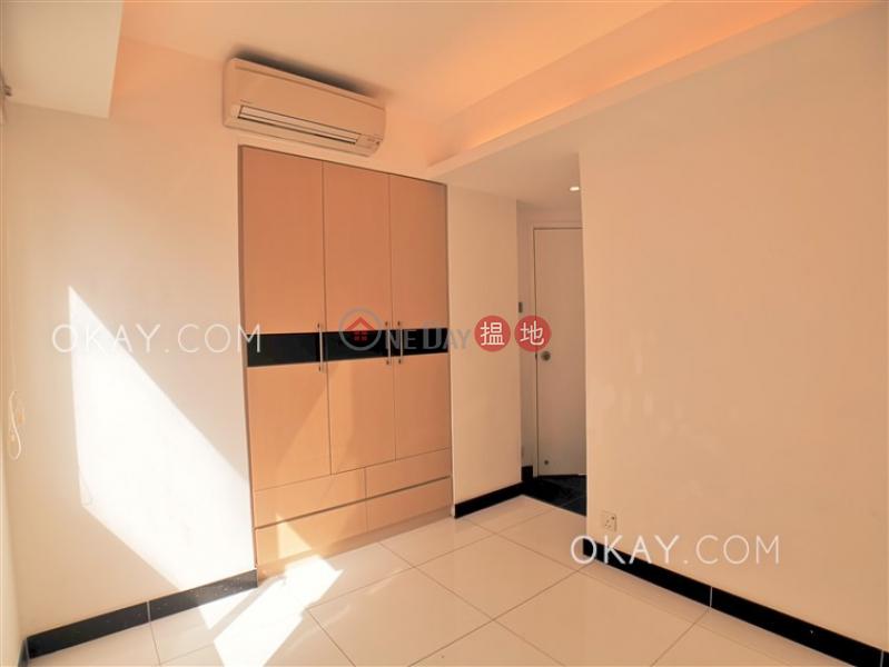 HK$ 26,000/ 月嘉茜大廈-黃大仙區3房1廁,實用率高,極高層《嘉茜大廈出租單位》