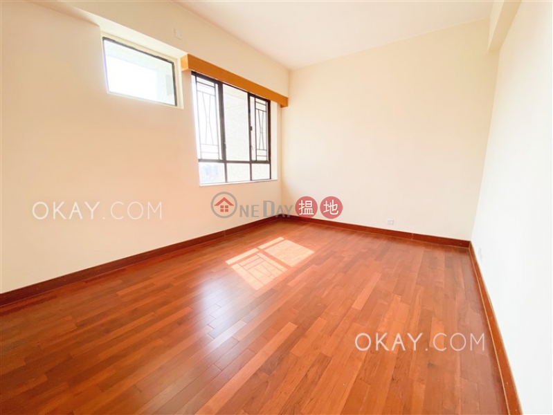 The Crescent Block B High Residential, Rental Listings, HK$ 53,400/ month