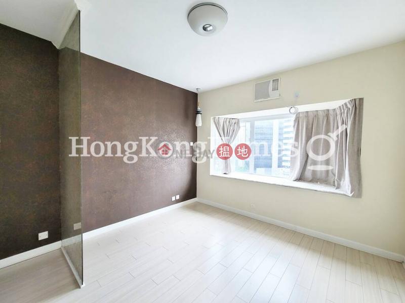 金百利大廈 未知住宅-出租樓盤HK$ 40,000/ 月