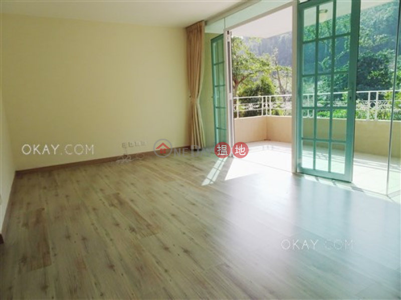 Lung Mei Village | Unknown Residential Rental Listings HK$ 55,000/ month
