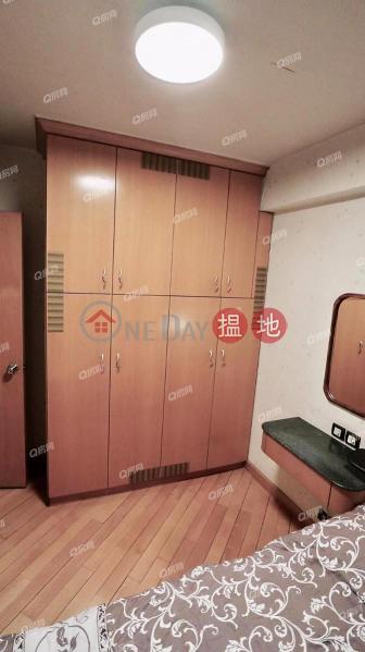 HK$ 26,500/ 月|伊利莎伯大廈B座-灣仔區周邊配套完善,商場林立,5分鐘步行至地鐵站《伊利莎伯大廈B座租盤》