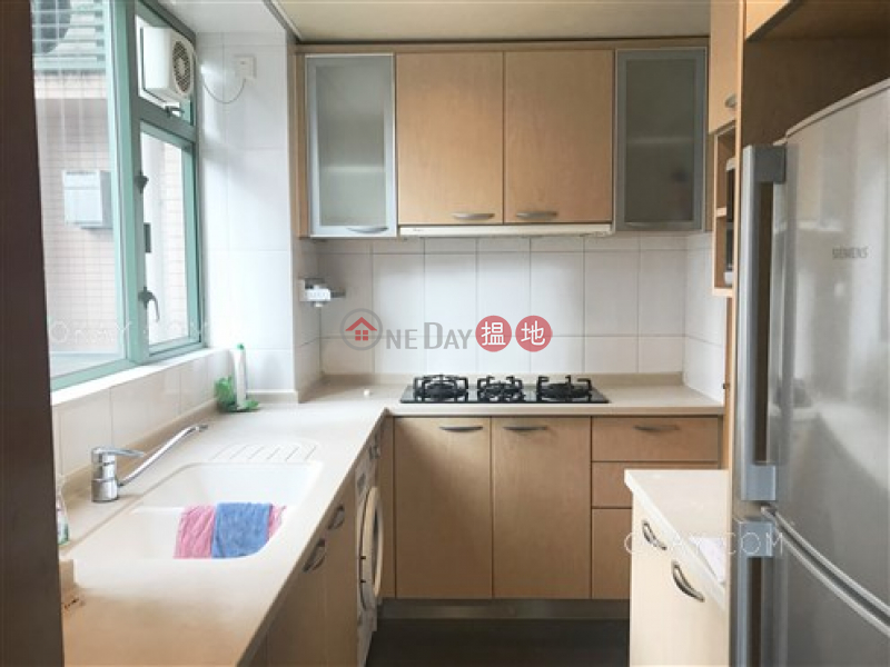 Property Search Hong Kong | OneDay | Residential Sales Listings, Luxurious 3 bedroom with balcony | For Sale