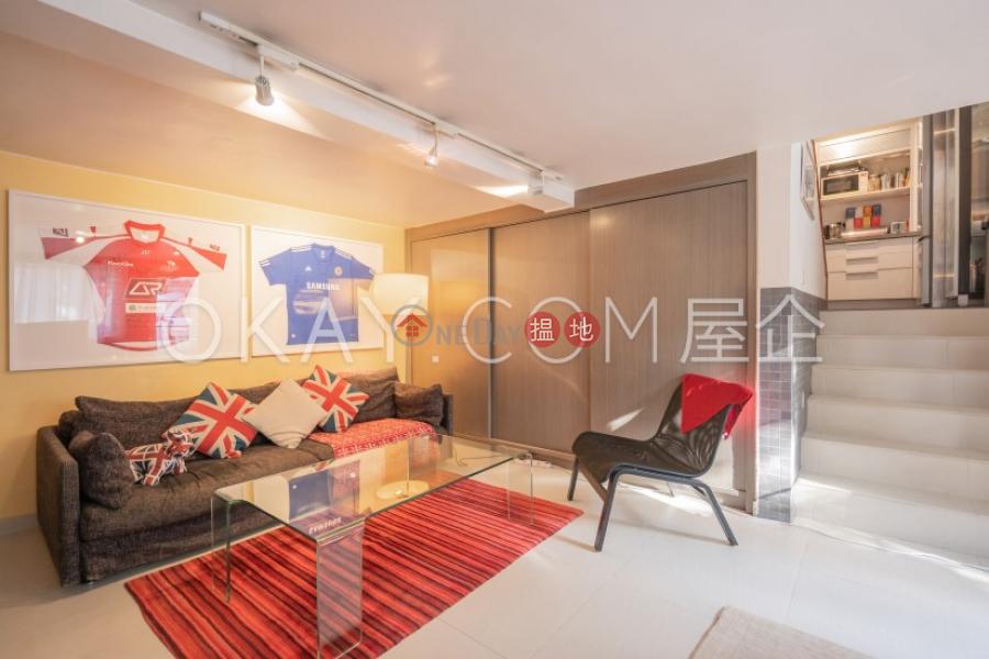 香港搵樓 租樓 二手盤 買樓  搵地   住宅 出售樓盤-5房3廁,獨家盤,連車位,露台菠蘿輋村屋出售單位