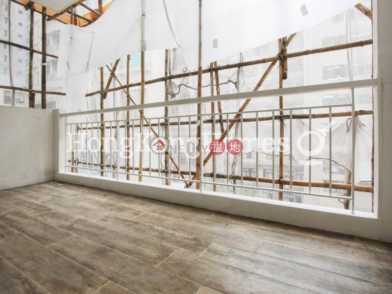香港搵樓|租樓|二手盤|買樓| 搵地 | 住宅-出售樓盤|翡翠樓三房兩廳單位出售