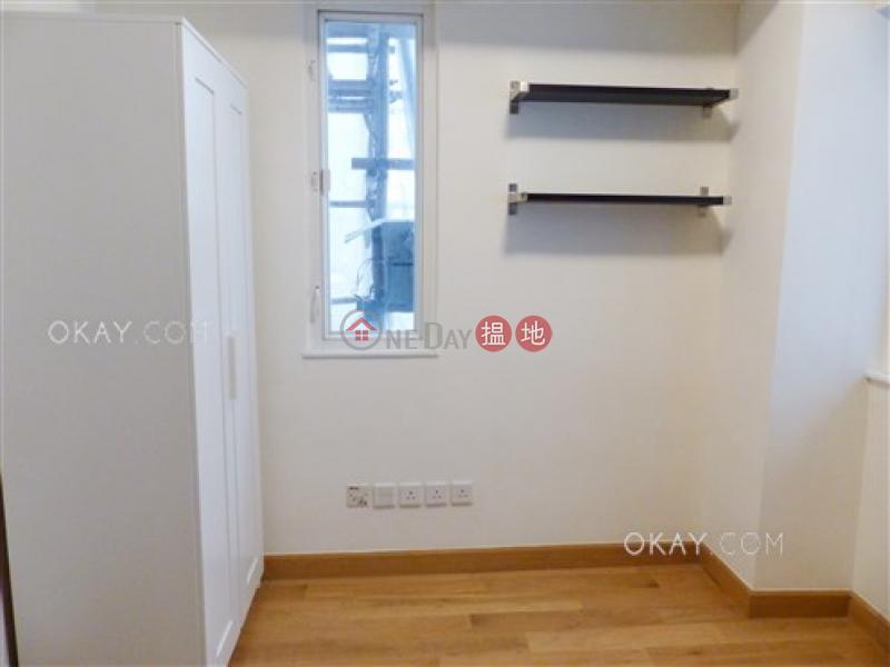 2房2廁,可養寵物,露台《嘉輝大廈出租單位》-23西摩道 | 西區-香港|出租-HK$ 38,000/ 月