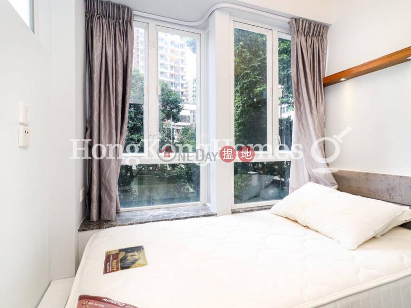 HK$ 24,000/ 月怡珍閣西區怡珍閣一房單位出租