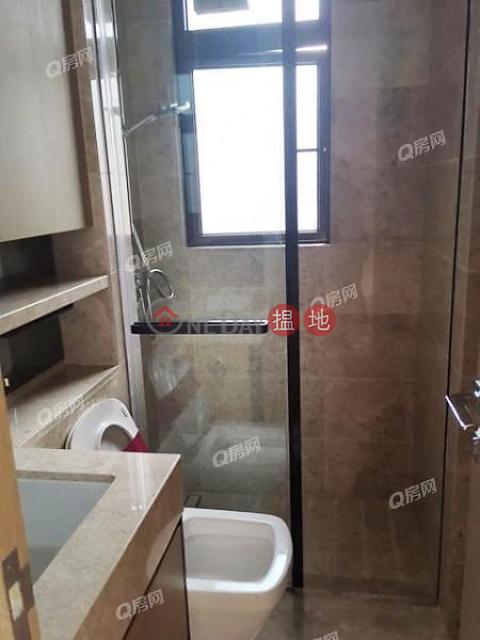 Parker 33 | High Floor Flat for Sale|Eastern DistrictParker 33(Parker 33)Sales Listings (XGDQ034100381)_0