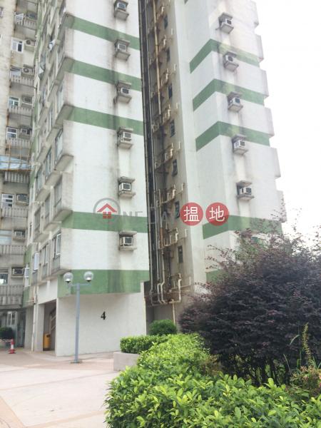 慧豐園4座 (Marina Garden Block 4) 屯門 搵地(OneDay)(4)