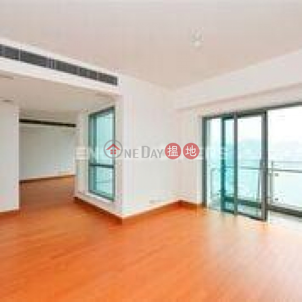 The Harbourside, Please Select | Residential Rental Listings | HK$ 140,000/ month