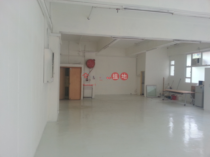 Wah Tat Industrial Centre, Wah Tat Industrial Centre 華達工業中心 Rental Listings | Kwai Tsing District (poonc-05198)