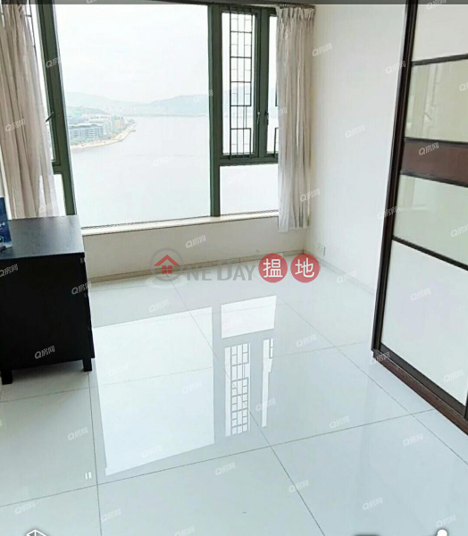 HK$ 18.8M | Vista Paradiso, Ma On Shan | Vista Paradiso | 3 bedroom High Floor Flat for Sale