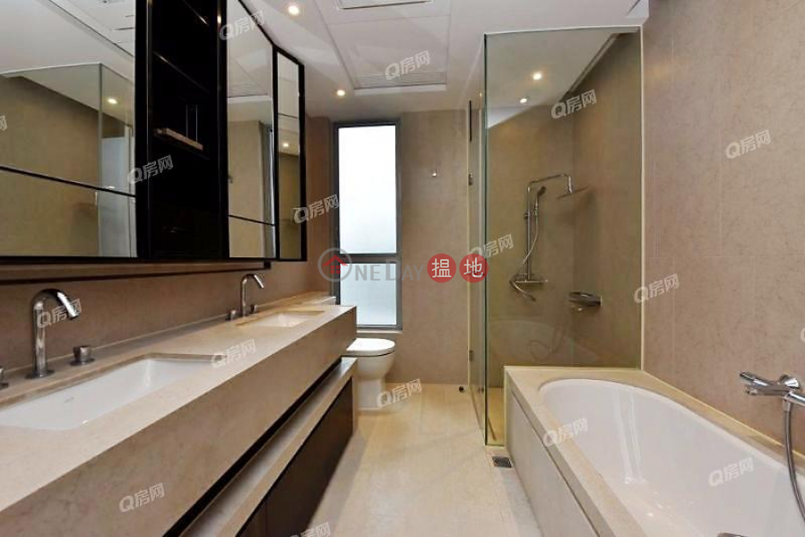 Mount Pavilia Tower 12 | 3 bedroom Mid Floor Flat for Rent | Mount Pavilia Tower 12 傲瀧 12 Rental Listings