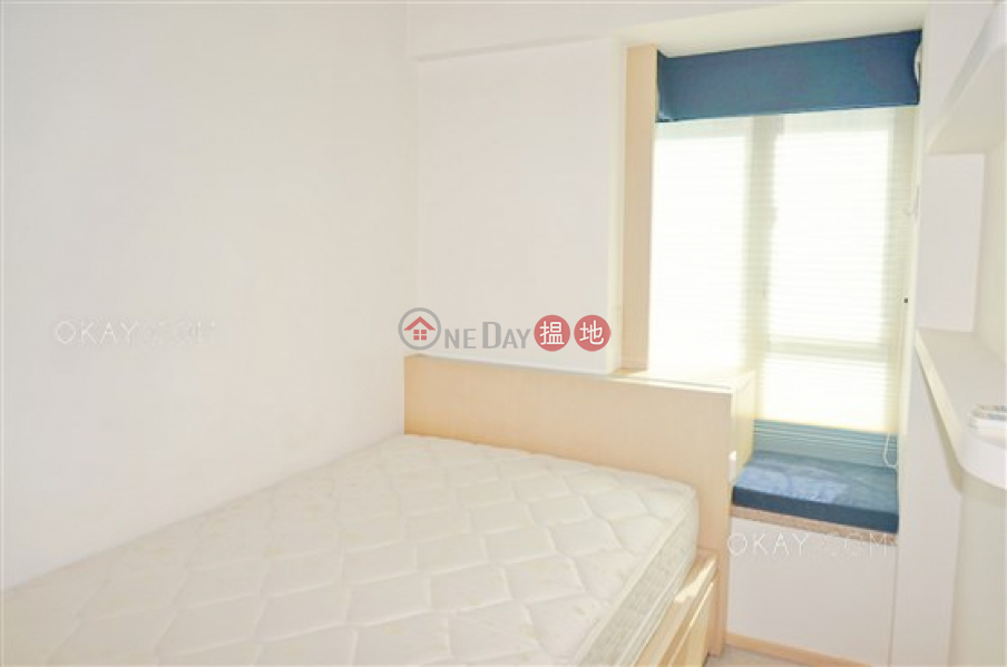 Property Search Hong Kong | OneDay | Residential | Sales Listings, Practical 1 bedroom in Happy Valley | For Sale