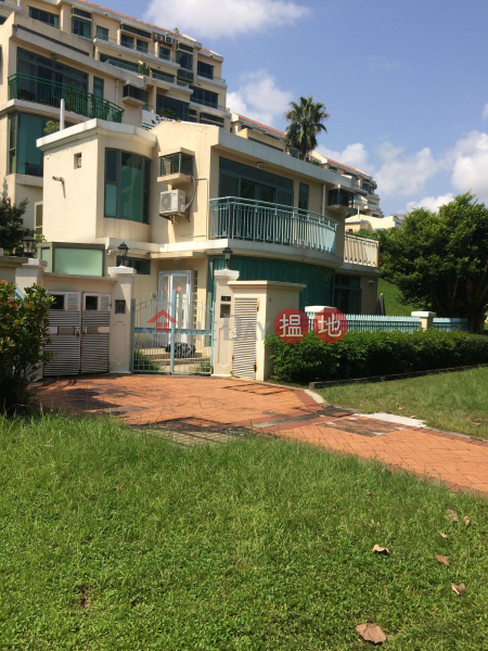 Discovery Bay, Phase 8 La Costa, House 11 (Discovery Bay, Phase 8 La Costa, House 11) Discovery Bay|搵地(OneDay)(1)