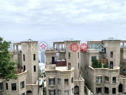 Beautiful house on high floor with sea views & terrace | Rental|Undercliff(Undercliff)Rental Listings (OKAY-R392409)_0