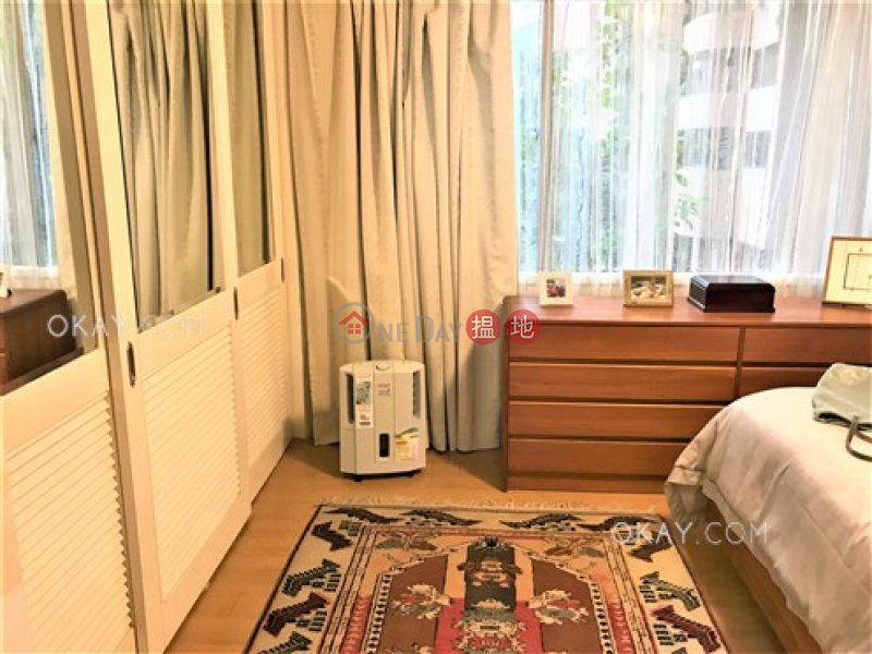 HK$ 48,000/ month | Parkview Club & Suites Hong Kong Parkview, Southern District, Unique 2 bedroom with parking | Rental