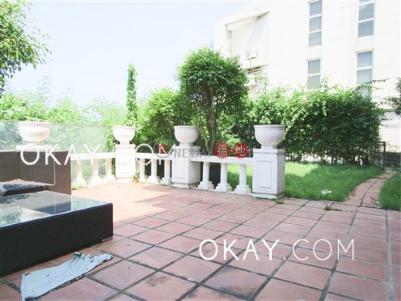 香港搵樓|租樓|二手盤|買樓| 搵地 | 住宅出租樓盤|3房2廁,實用率高,連車位《Vista Horizon出租單位》