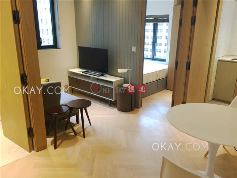 Star Studios II|中層|住宅出租樓盤HK$ 26,000/ 月