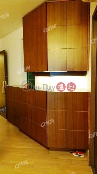 HK$ 32,000/ 月-嘉亨灣 5座|東區-交通方便,全海景,乾淨企理《嘉亨灣 5座租盤》