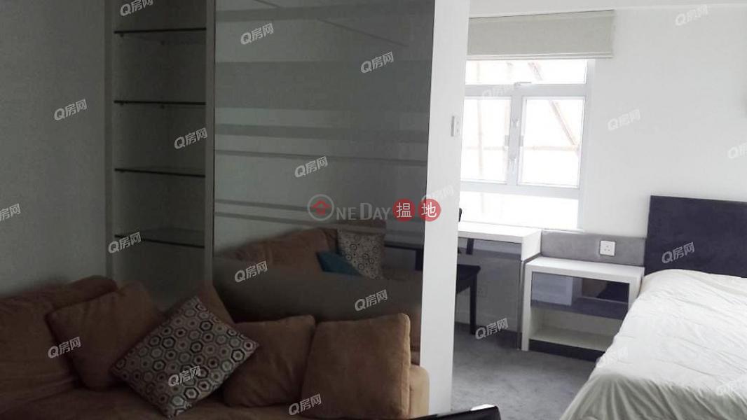 HK$ 20,000/ month Garley Building Central District | Garley Building | 1 bedroom High Floor Flat for Rent