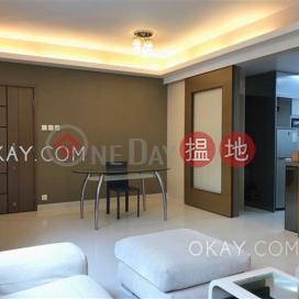 Tasteful 3 bedroom with parking | For Sale|Glen Haven(Glen Haven)Sales Listings (OKAY-S377887)_0