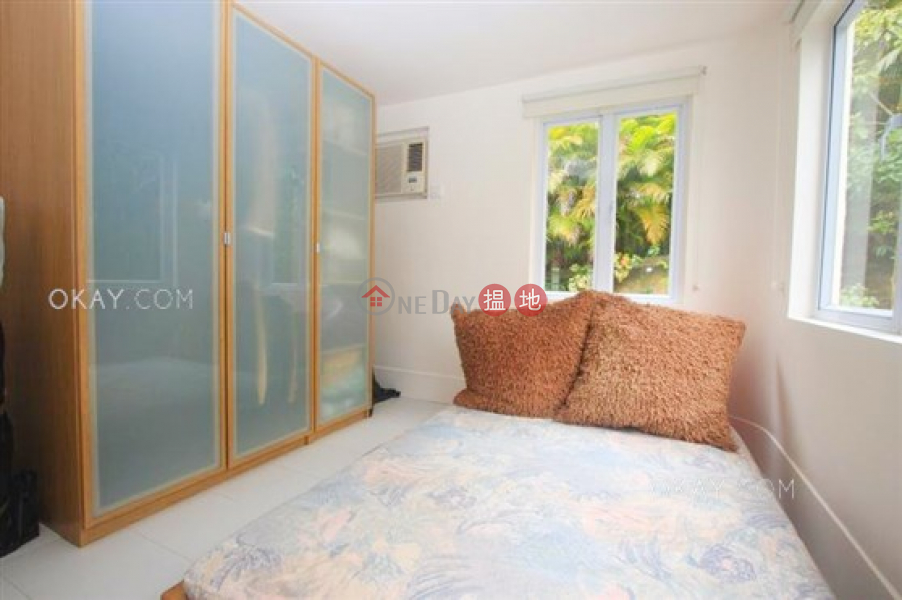 Elegant house with rooftop & parking | For Sale 11 Discovery Bay Road | Lantau Island Hong Kong Sales HK$ 20.8M