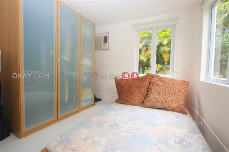 4房3廁,連車位,獨立屋《松濤軒出售單位》|11愉景灣道 | 大嶼山香港-出售|HK$ 2,080萬