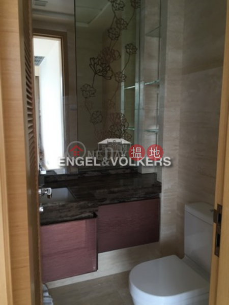 HK$ 25M, Larvotto, Southern District | 2 Bedroom Flat for Sale in Ap Lei Chau