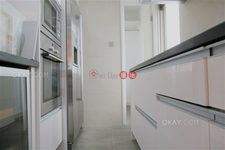Popular 2 bed on high floor with racecourse views | Rental 55-57 Wong Nai Chung Road | Wan Chai District, Hong Kong, Rental, HK$ 55,000/ month