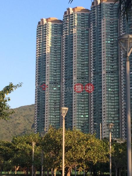 映灣園 2期 映濤軒 7座 (Caribbean Coast, Phase 2 Albany Cove, Tower 7) 東涌|搵地(OneDay)(1)